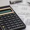 Free online compounding calculator to help you save for your future