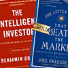 The 5 best investing books that every investor must read