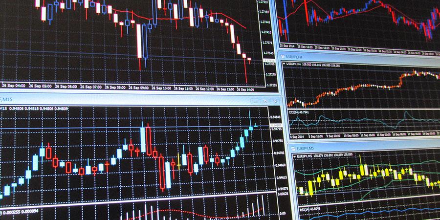 market efficiency tests five anomalies exist