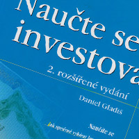 Learn to Invest by Daniel Gladis