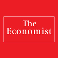 The Economist: You are what you read